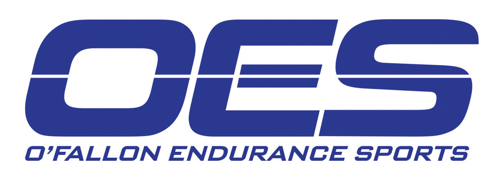 Adult and Teen Endurance Sports Team