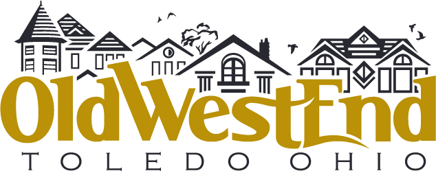 The Old West End