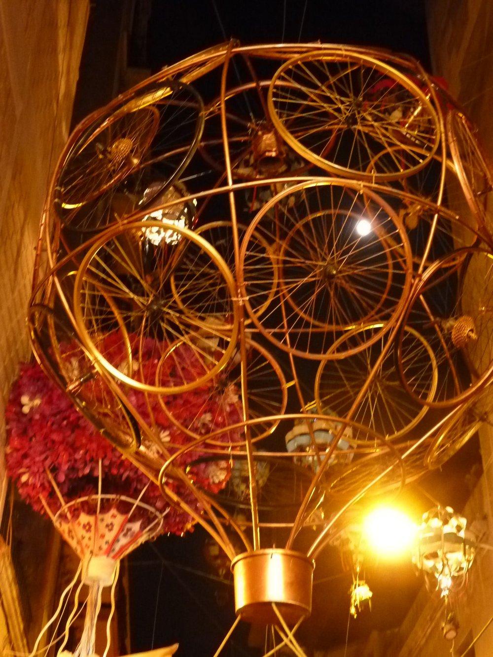 Festival-Gracia-Bike-Baloon-e1377425770688.jpg