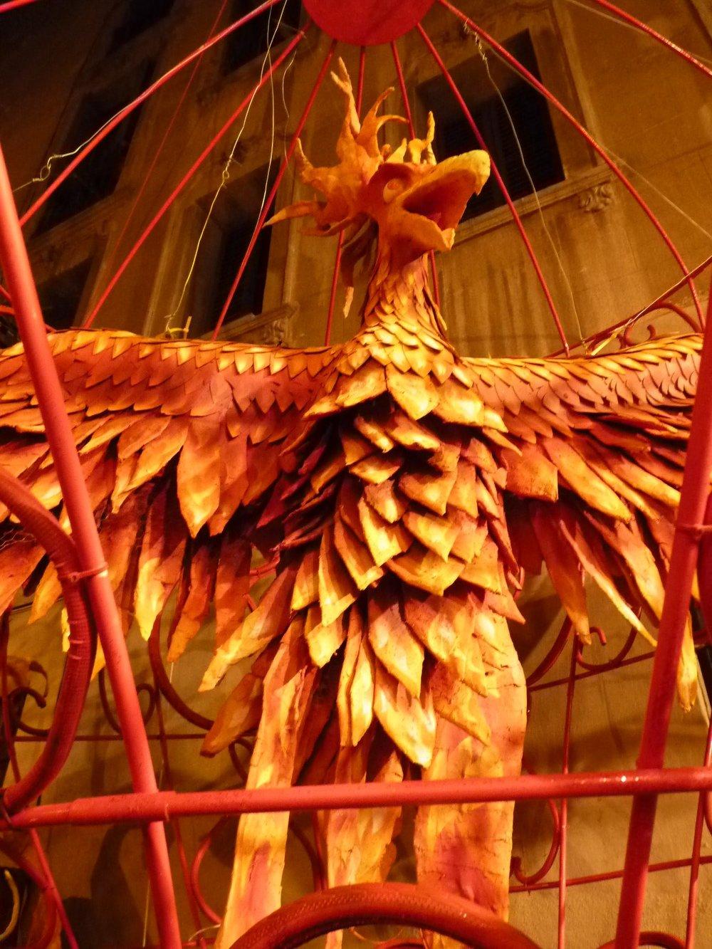 Festival-Gracia-Street-Sculpture-e1377425693549.jpg