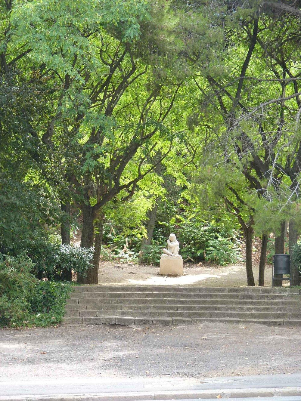 Barcelona-Beautiful-Gardens-e1377426461179.jpg