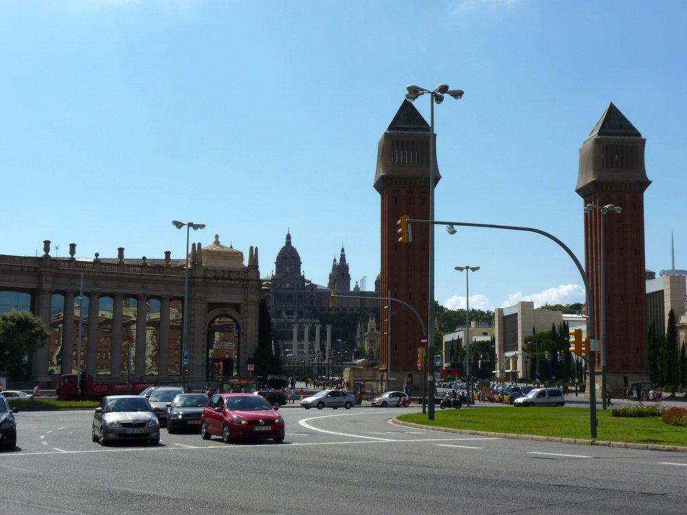 Placa-Espanya-Barcelona1.jpg