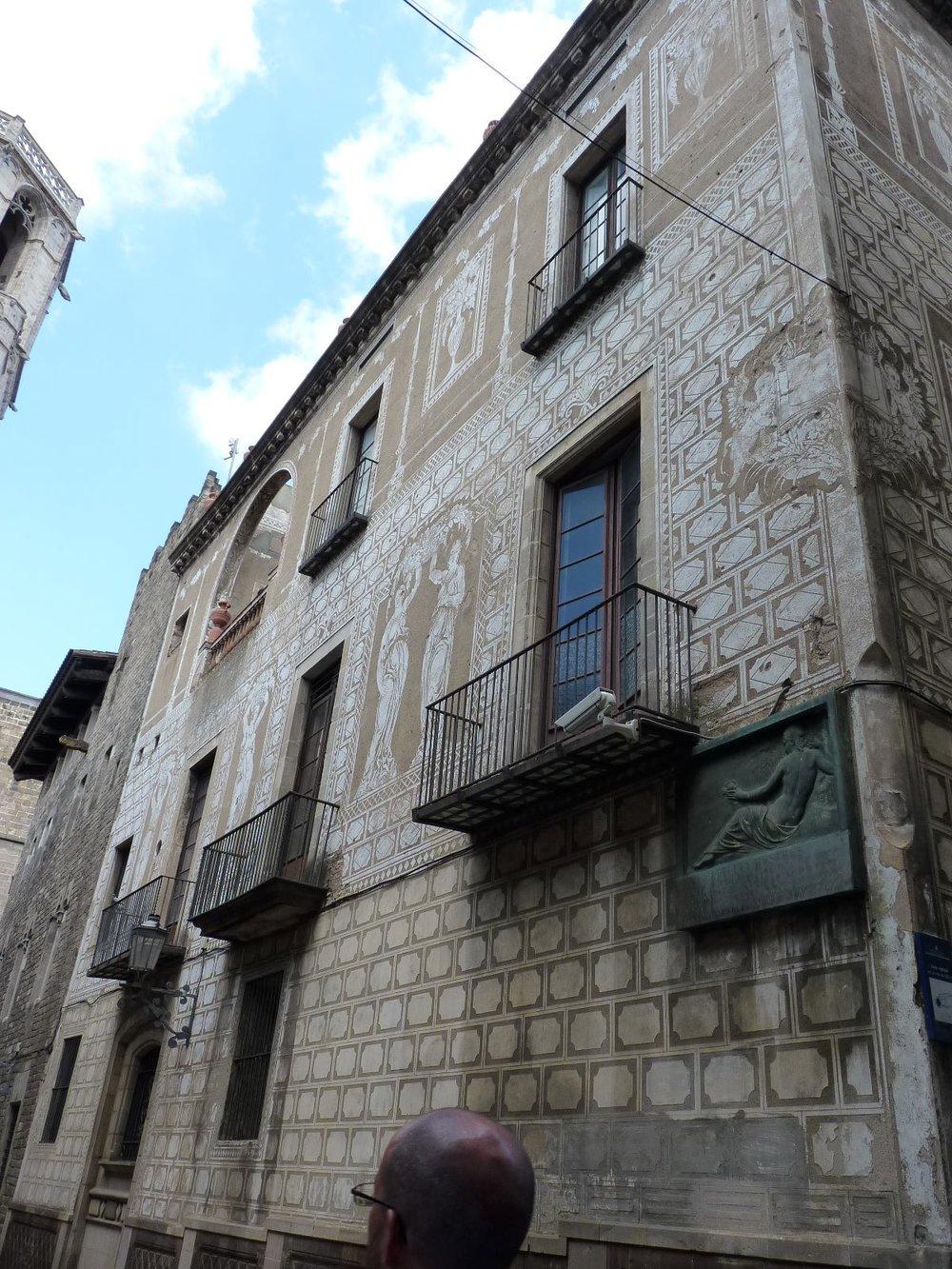 Barcelona-Architecture.jpg