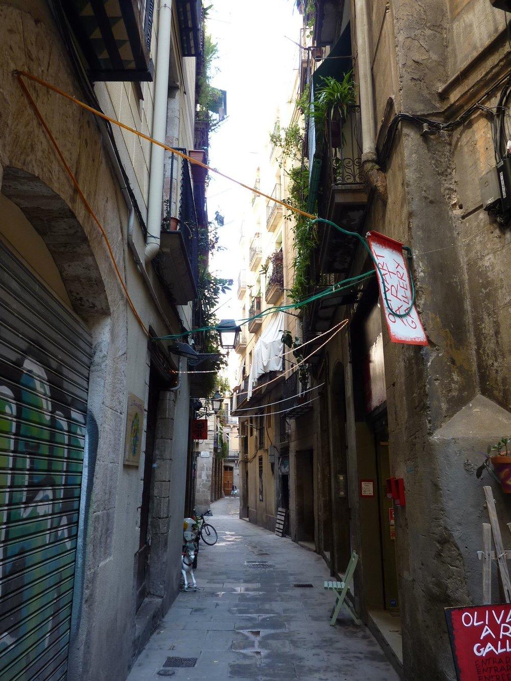 Barcelona-Cieutat-Viella.jpg