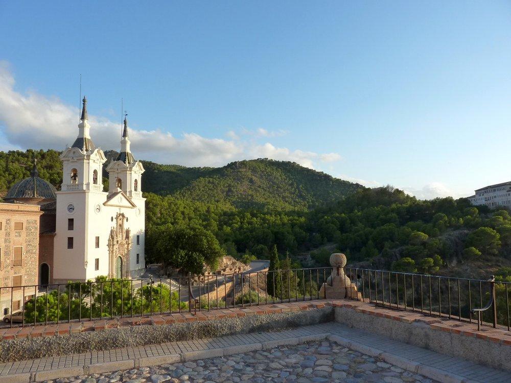 Sanctuary-of-the-Fuensanta.jpg