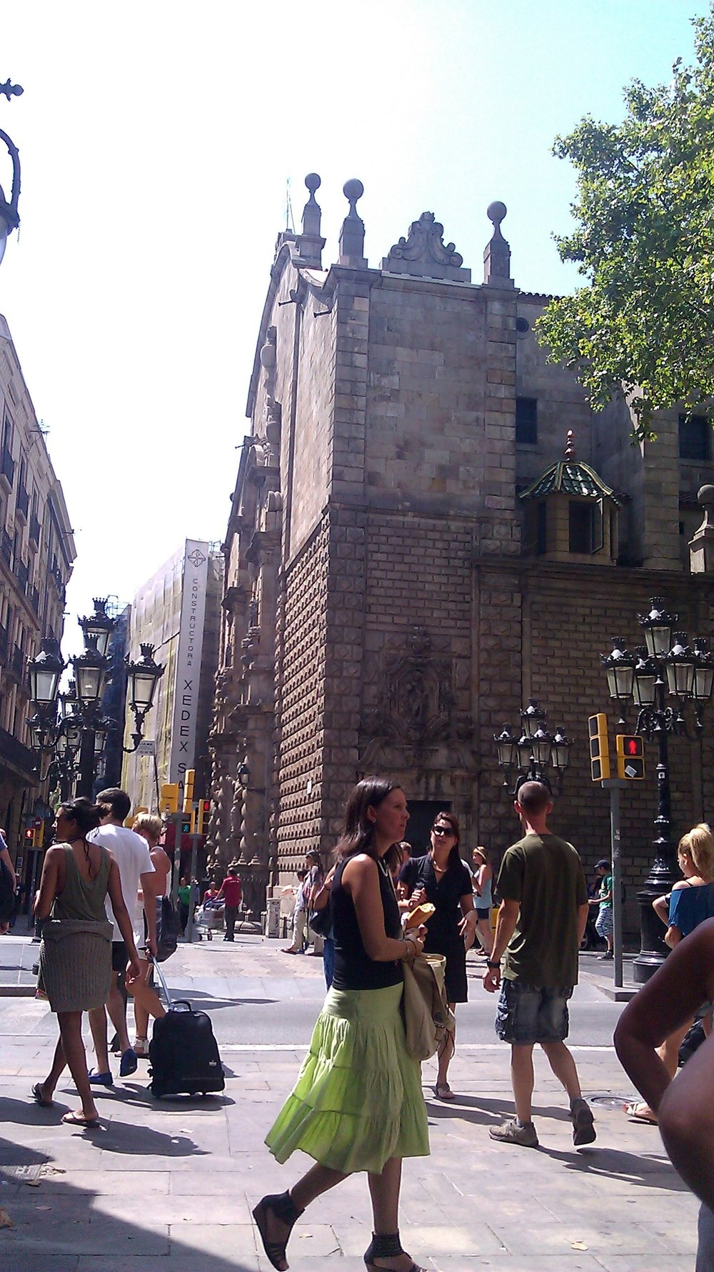 Barcelona-Old-City.jpg