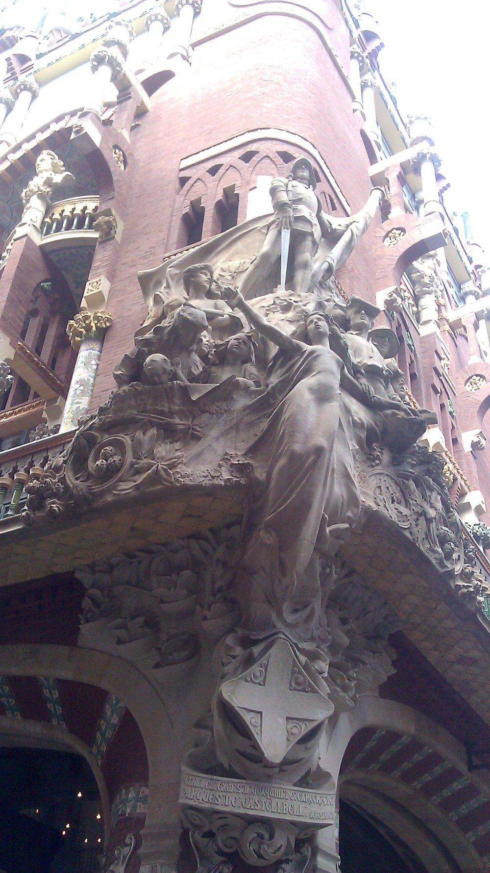 Palau-de-Musica.jpg