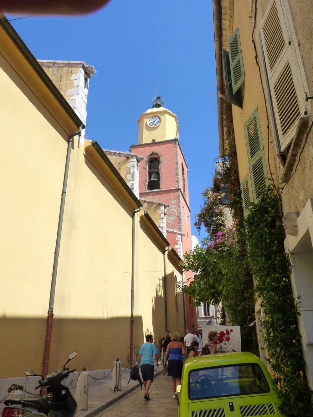 St-Tropez-Church.jpg