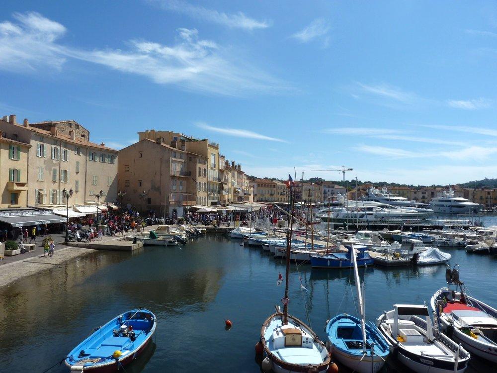 St-Tropez-old-port.jpg