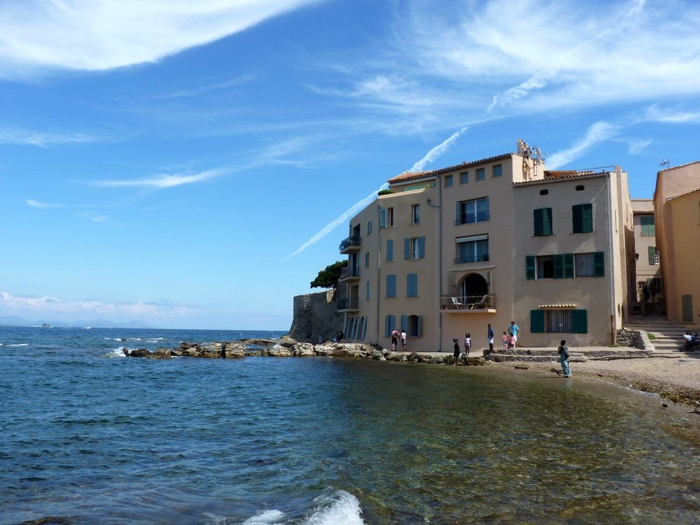 St-Tropez-on-the-water.jpg