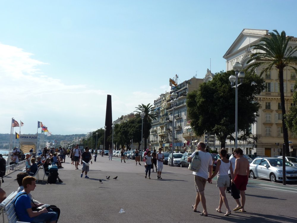 Nice-Waterfront.jpg
