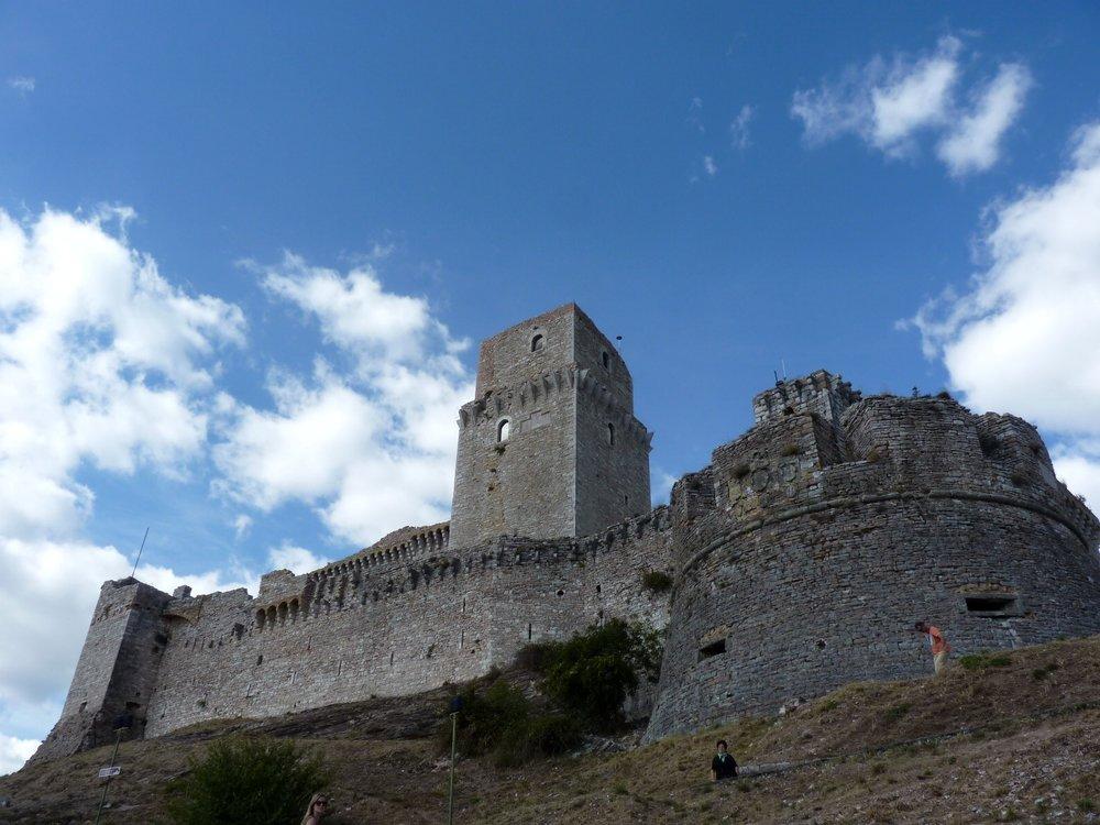 Assisi-Castle.jpg