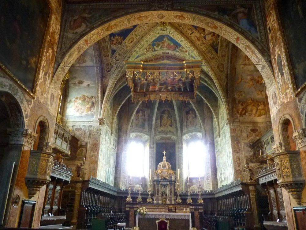 Art-in-St-Pietro.jpg