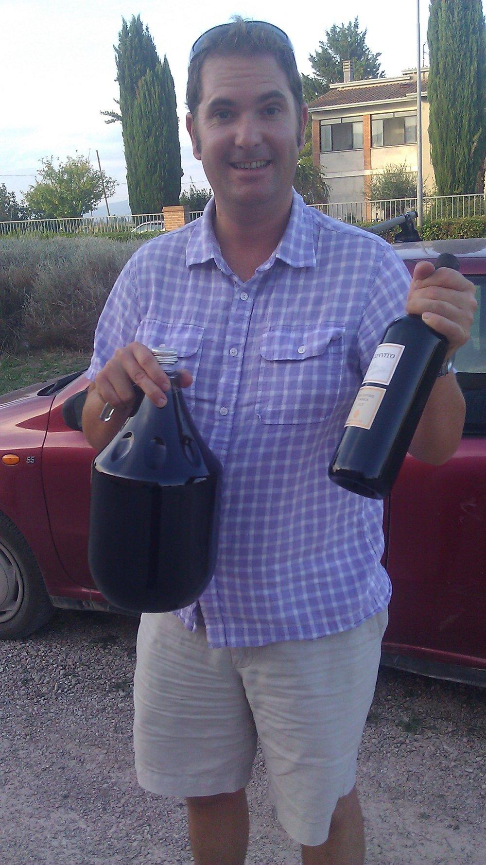 Cheap-good-wine.jpg