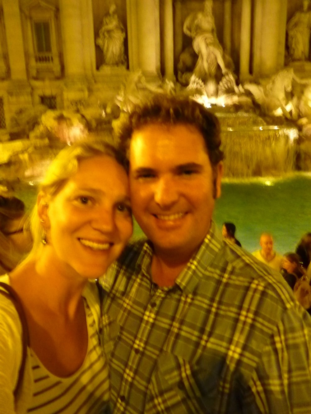 Us-at-Trevi-Fountain.jpg