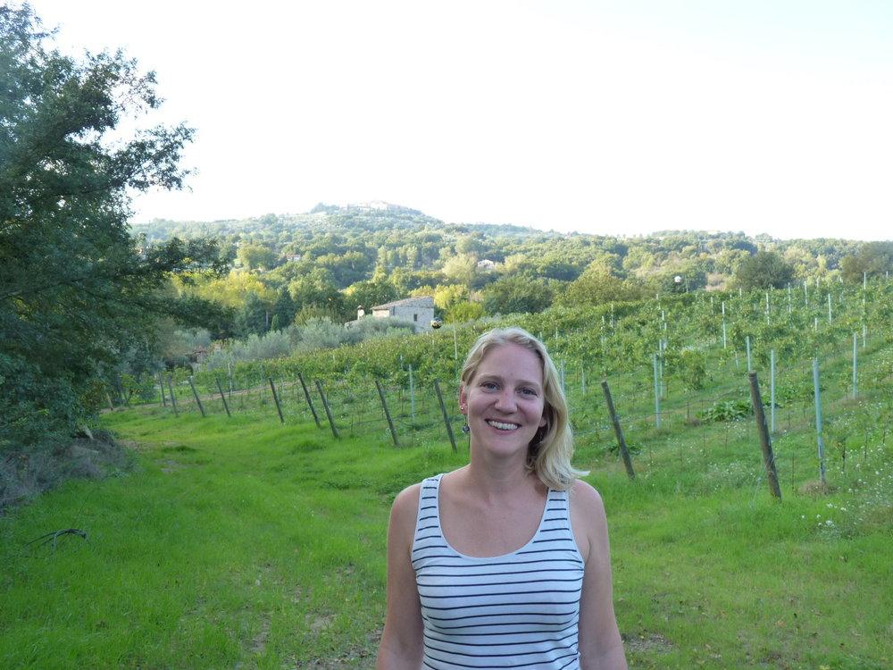 Our-Italy-helpx-vineyard.jpg