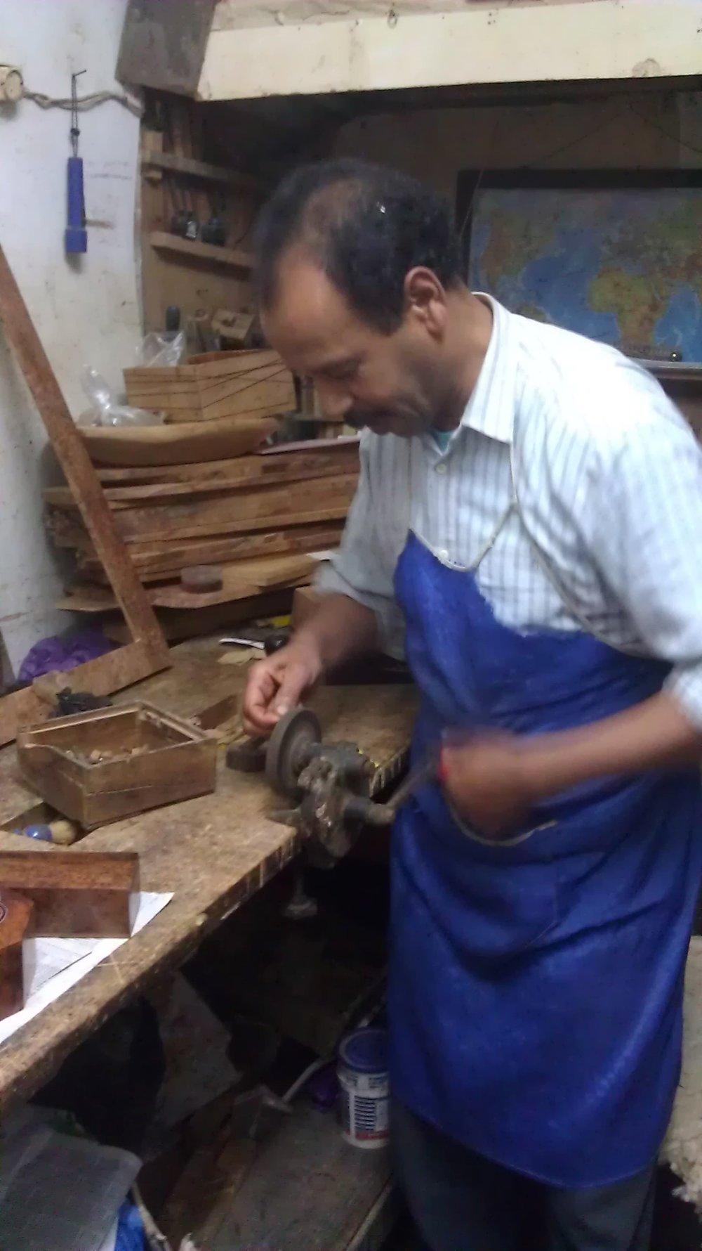 Woodworker-in-Essouira-Morocco.jpg