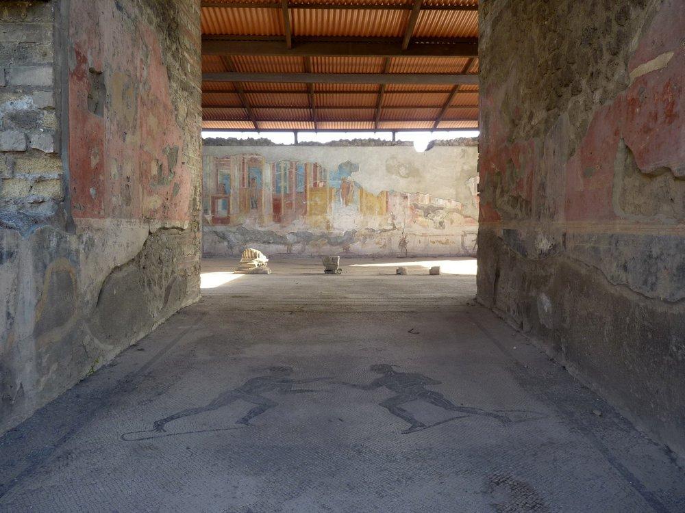 Mosaics-in-Pompeii.jpg
