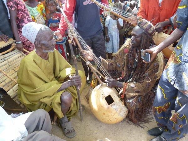 Music-in-Mali.jpg