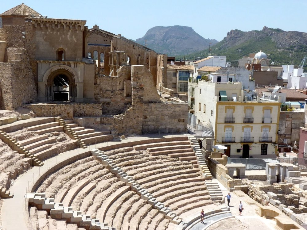 Roman-Theatre-and-Cartagena.jpg
