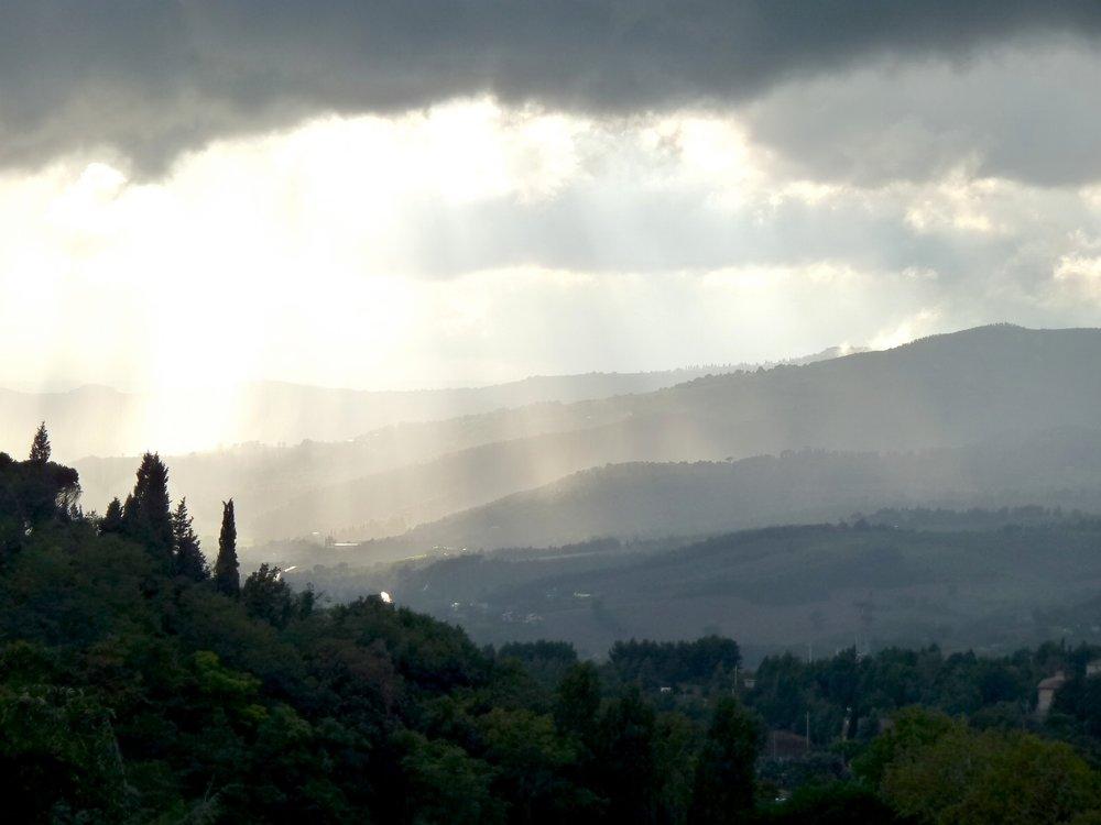 The-light-shines-on-Umbria.jpg