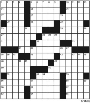Puzzles DAVID KWONG