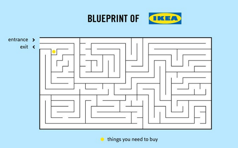 ikea-blueprint.png