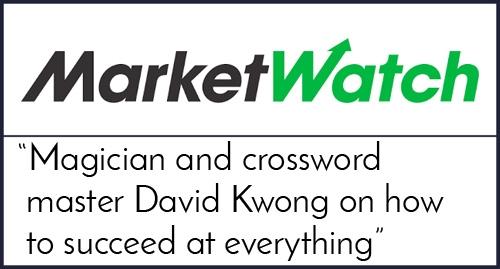 market watch.jpg