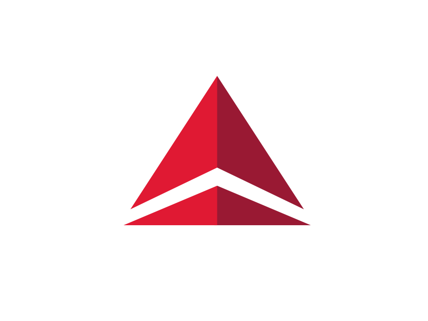 Delta-Arrow-logo.png