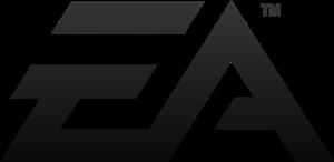ea-electronic-arts-logo-8EDDE16779-seeklogo.com.png