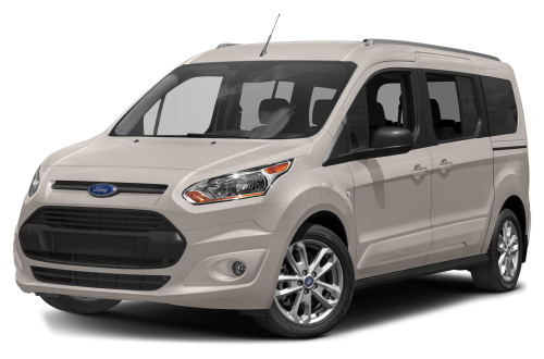 Ford Transit Connect >> 2018 Ford Transit Connect Cl Auto Group