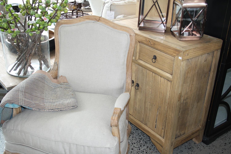 oriental furniture perth. IMG_3953.JPG Oriental Furniture Perth