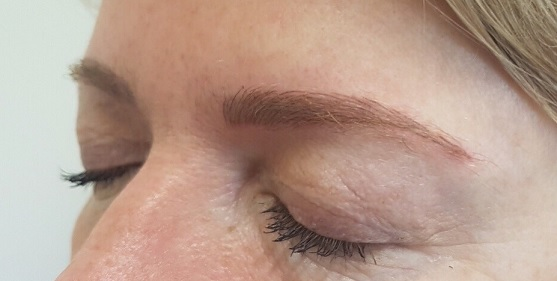eyebrow feathering tattoo melbourne before after 99.jpg