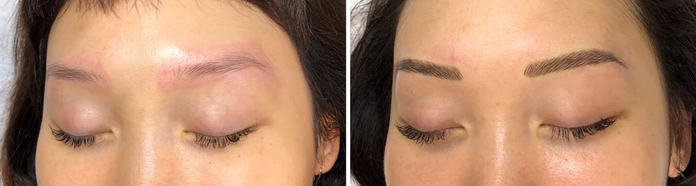 feather touch eyebrow tattoo before after 3.jpg