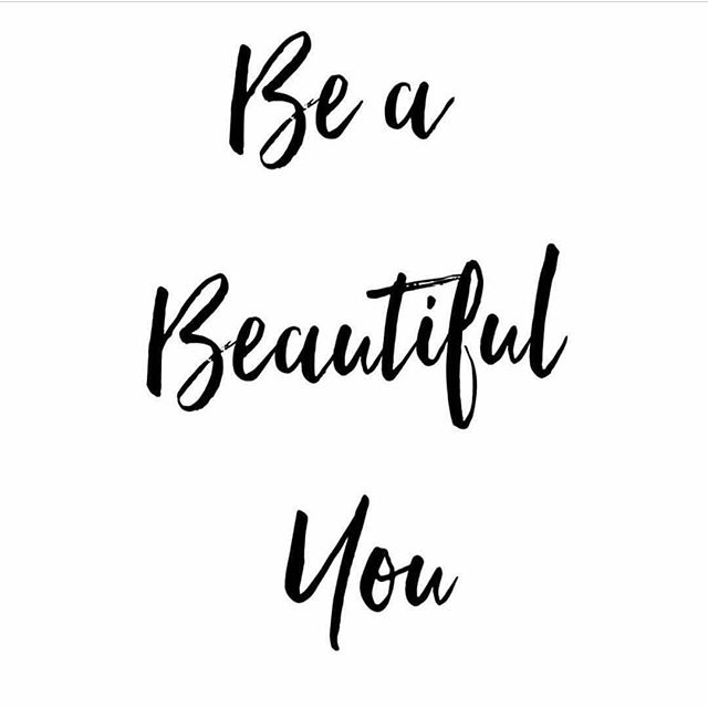 All beauty comes from within first! All we do is help tweak what's on the outside 😘 . . . . #beauty #melbourne #hawthorn #cosmetictattoo #brows #lashes #tattoo #quote #love #beautfiul #kind #you