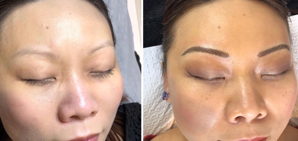 feather touch eyebrow tattoo before after 6.jpg