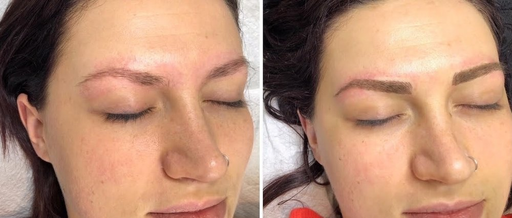feather touch eyebrow tattoo before after 5.jpg
