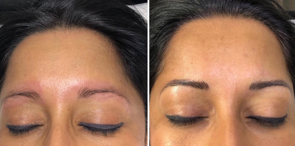 feather touch eyebrow tattoo before after 7.jpg