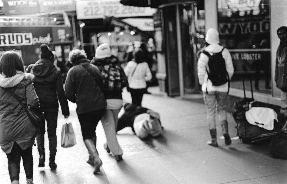 street blur.jpeg