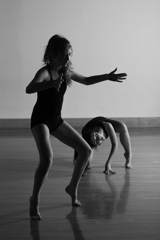 Flamenco-6.jpg