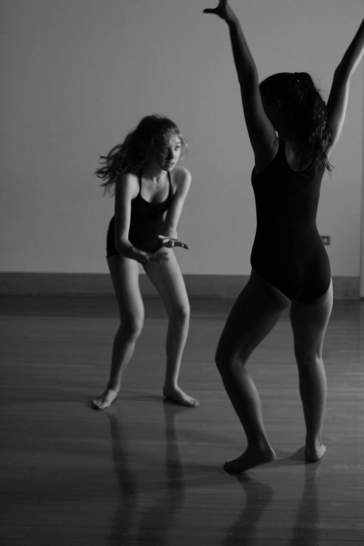 Flamenco-8.jpg