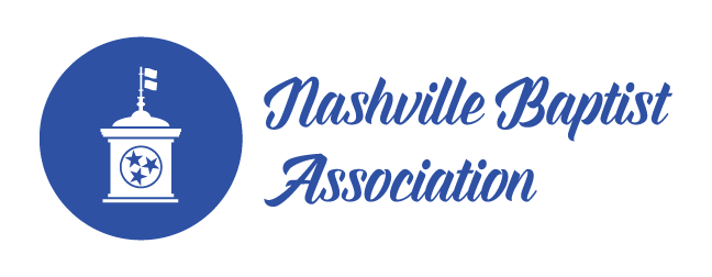 Nashville Baptist Association