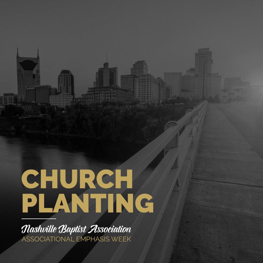 Church-Planting.jpg