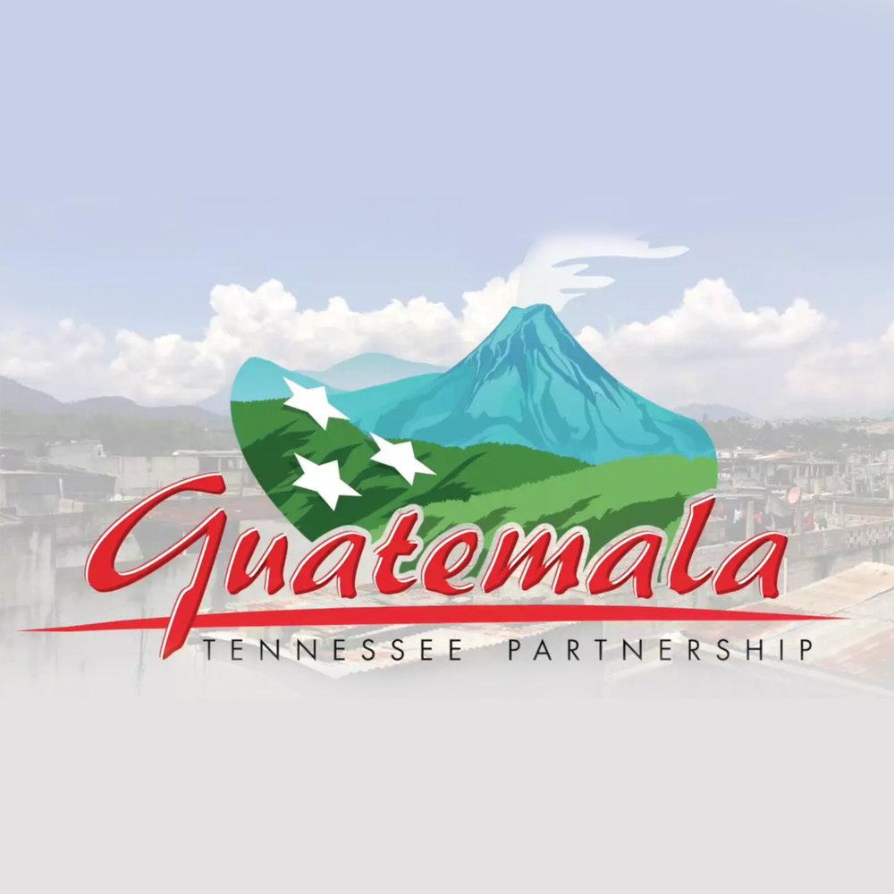 Guatemala-Partnership.jpg