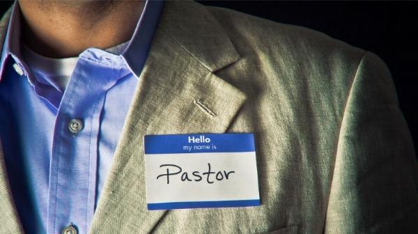 Pastor pic.jpg