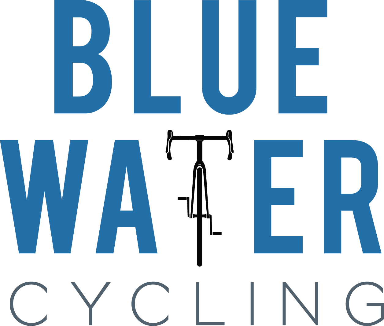 Blue Water Bicycles