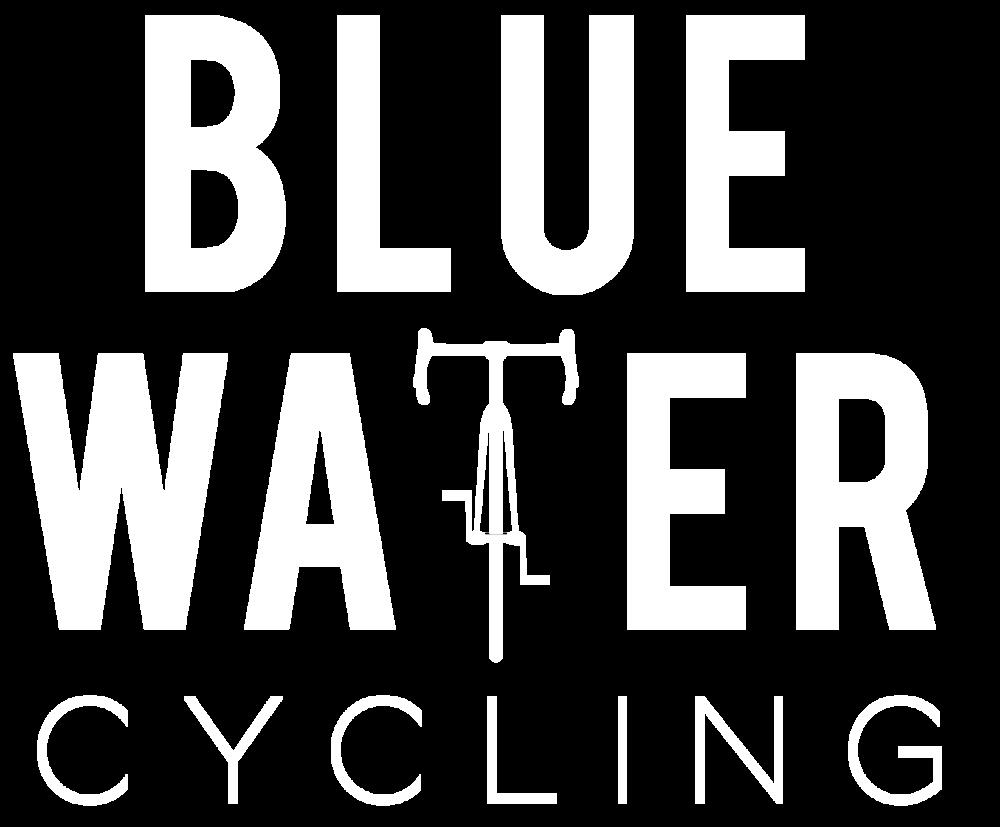 BWC_Logo_White_fordarkbackground.png