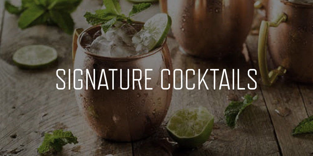 signature-cocktails.jpg