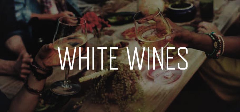 white-wine-set.jpg
