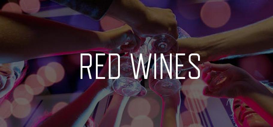 red-wines-set.jpg